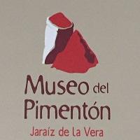 Museo del Pimentón de Jaraíz de la Vera