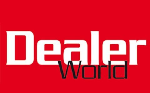 Dealer World España