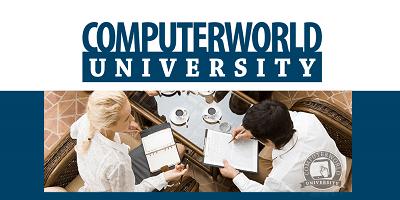 Identidad Digital ComputerWorld University