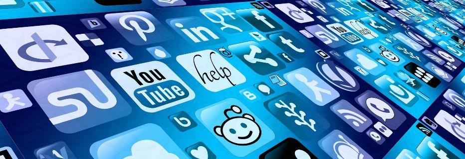Estrategia y Dinamización de los perfiles Sociales | Flovit.co Identidad Digital