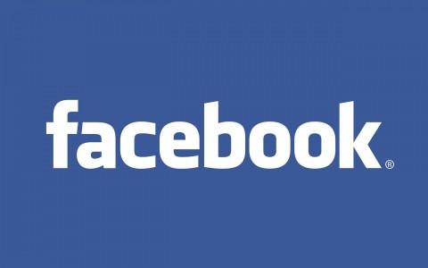 Como indicar que te gusta en otras páginas de Facebook con tu página
