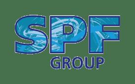 SPF Group