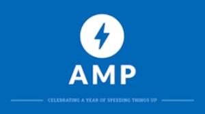 image of amp-logo