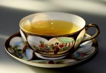 tea-1040677_640