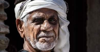 Индийските мъдреци препоръчват да пазите в тайна тези 7 неща