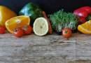 17 храни, които наподобяват частите на тялото, за които са полезни + бонус – почетна напитка