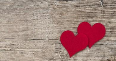 Любовта и времето – великолепна притча