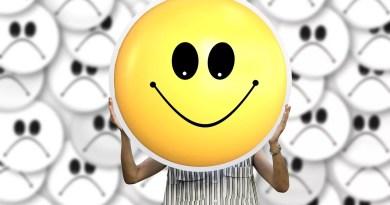 9 неща които влияят на настроението ти