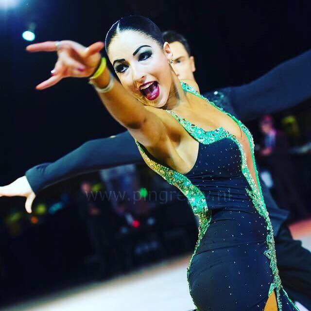 Anna Dima