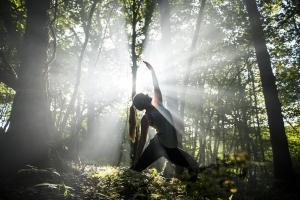 yoga-retreat-Cornwall