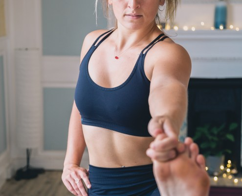 yoga-cornwall