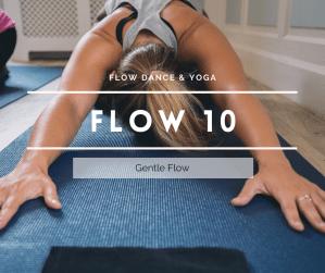 flow-10-9