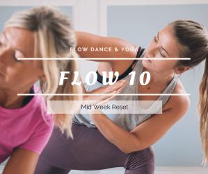 flow-10-3