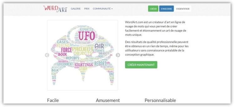 outil-creation-nuages-de-mots-wordart-conseil-description-site-flo-delorme-flowdelo