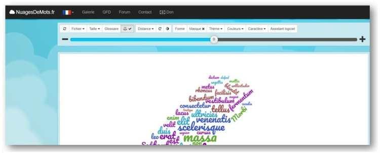outil-en ligne-creation-nuages-de-mots-description-site-nuagesdemots-fr-flo-delorme-flowdelo