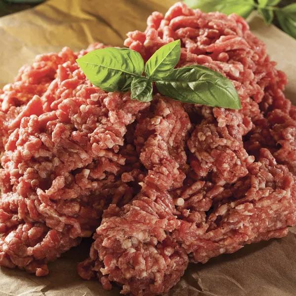 Butchers Steak Mince