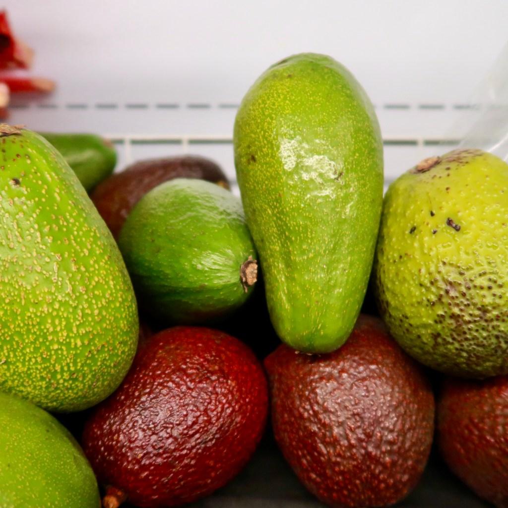 Avocado (2)