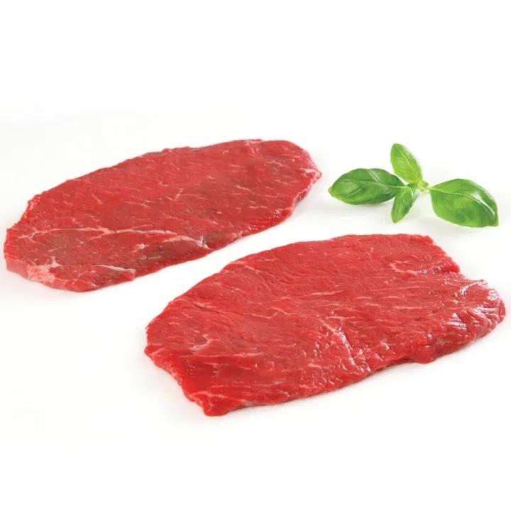 Sandwich Steaks (4)