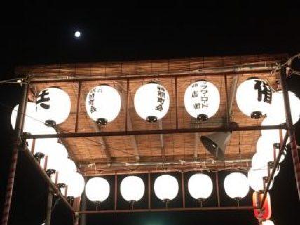 S 6653639518658 300x225 - 下小岩沖天祖神社納涼盆踊り大会