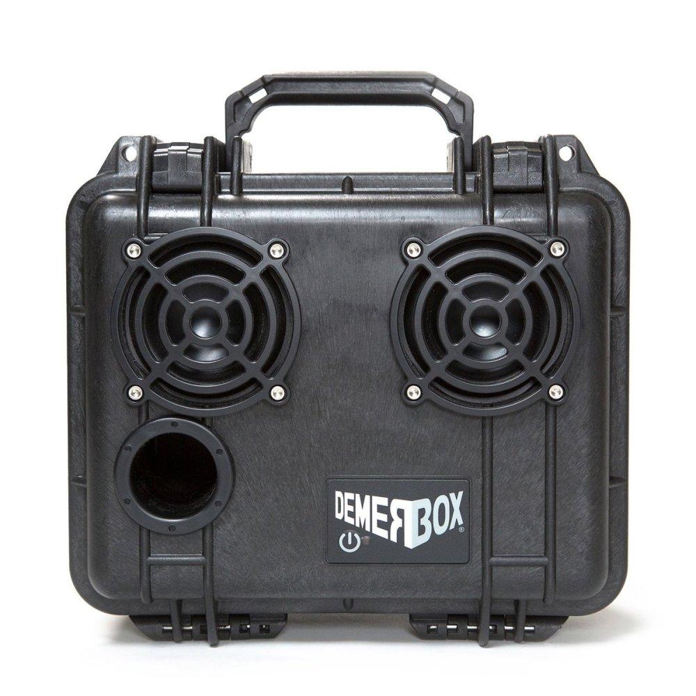 DemerBox-front-BLACK_1200x