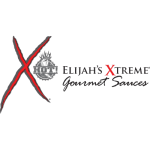 hot sauce box - create your own with elijah's xtreme hot sauce