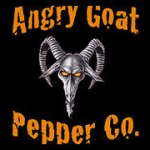hot sauce box - create your own with angry goat pepper co. hot sauce