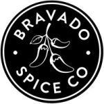 hot sauce box - create your own with bravado spice co. hot sauce