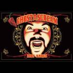 hot sauce box - create your own with ghost scream hot sauce