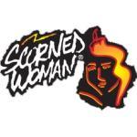 scornedwomanlogo 1