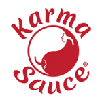 hot sauce box - create your own with karma sauce hot sauce