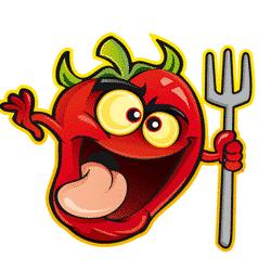 peppernutz 1