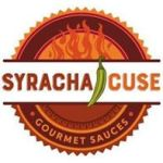hot sauce box - create your own with syrachacuse hot sauce