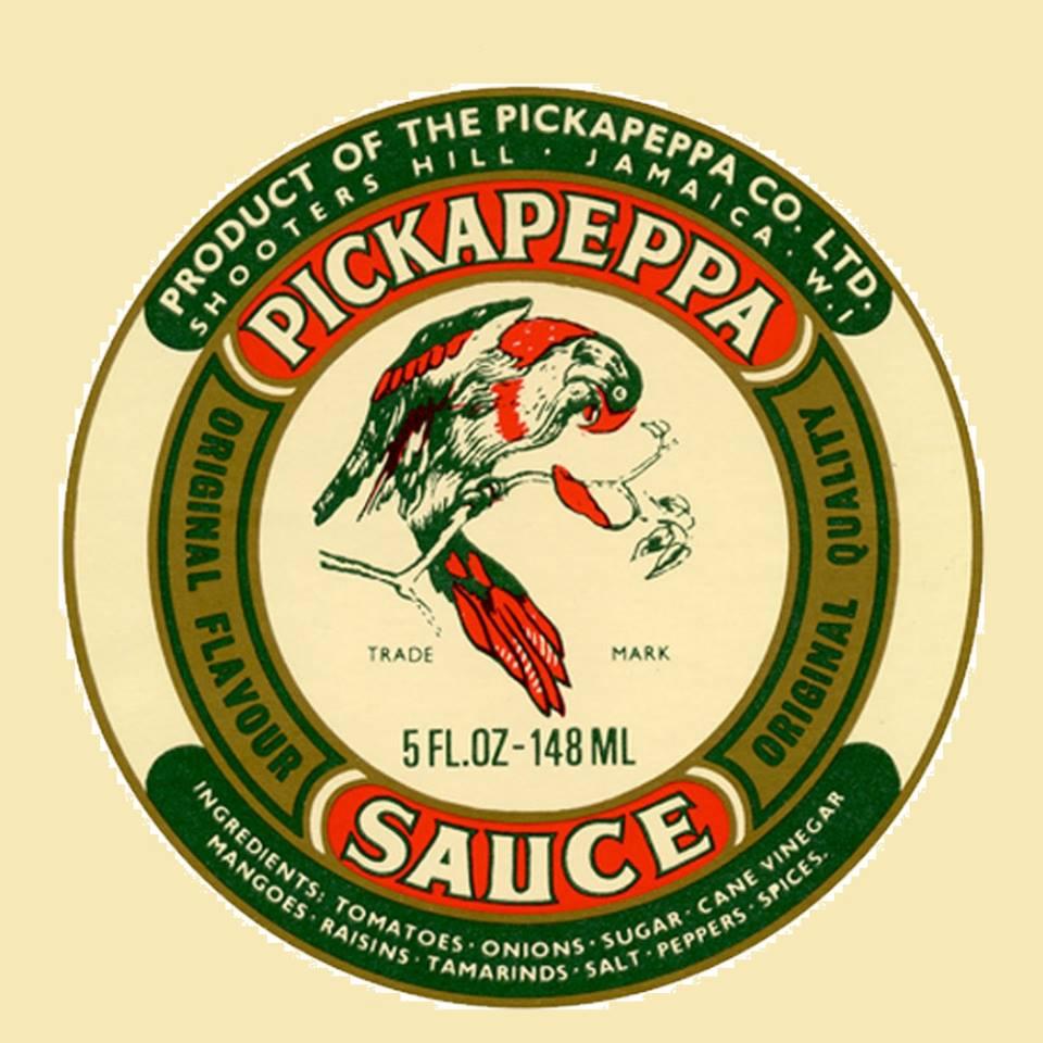 pickapeppalogo