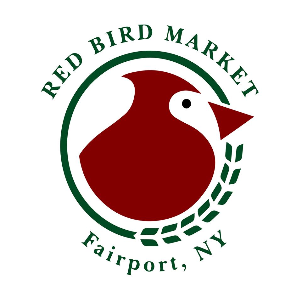 redbirdmarket min