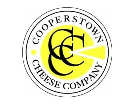 cooperstowncheesecompany