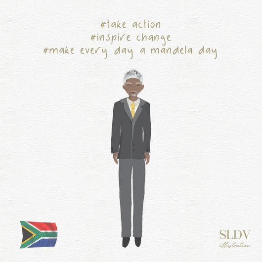 Mandela Day (1)