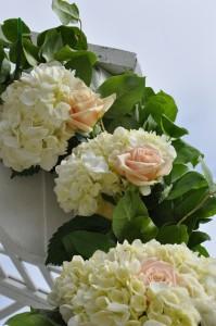 flowerduet-laventa-garland-detail