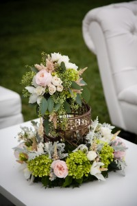 flowerduet-birdcage-centerpiece