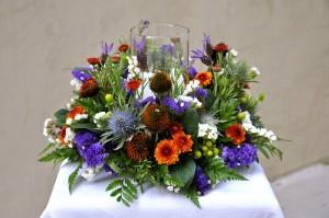 flowerduet-herb-wreath-centerpiece