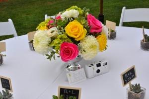flowerduet-summer-garden-centerpiece