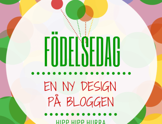 födelsedag www.floweret.se