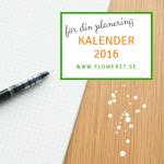 Få ditt bästa år hittills – gratis arbetsbok