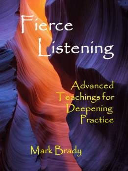 fierce-listening-front-cover-091116
