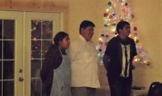 lwa-christmas-program