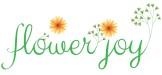 FlowerJoy Freelance Florist Barnstaple