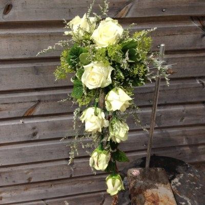 flower joy wedding flowers