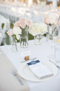 View More: http://melissagidneyphoto.pass.us/erinandscott