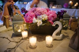 table flowes:details