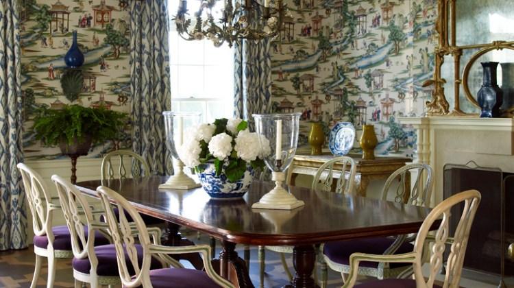 Dining Room-055814