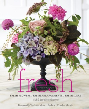 fresh by sybil sylvester